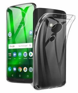 Nakładka ULTRA MOTOROLA Moto G7 Power