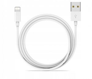 Kabel USB apple iphone 5 5c 5s