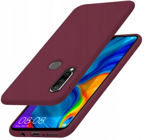 P30 lite pudding bordo.jpg